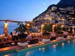 hotel-sirenuse-positano