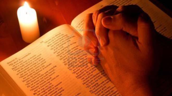 preghiera
