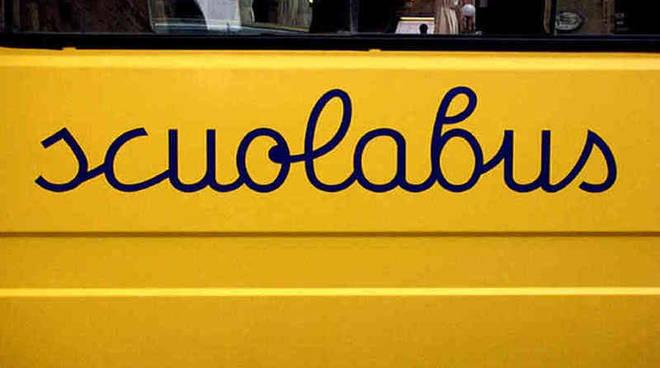 scuolabus-positano-caos