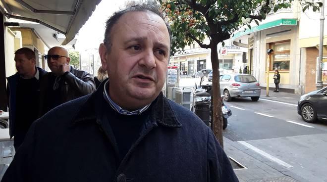 sindaco-ex-sorrento-fiorentino