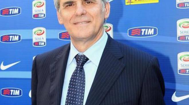 Calcio: Nicchi, da prossima stagione VAR in Serie A
