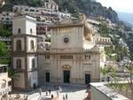 Chiesa-di-Santa-Maria-Assunta-Positano-600x450