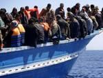 migranti-incontro-sindaci