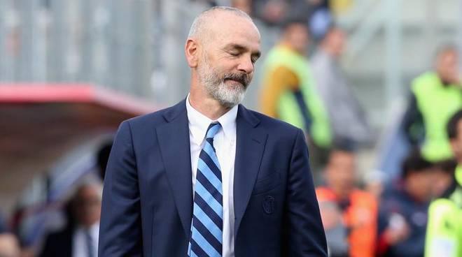 Pioli.Inter.2016.17.sconsolato.750x450