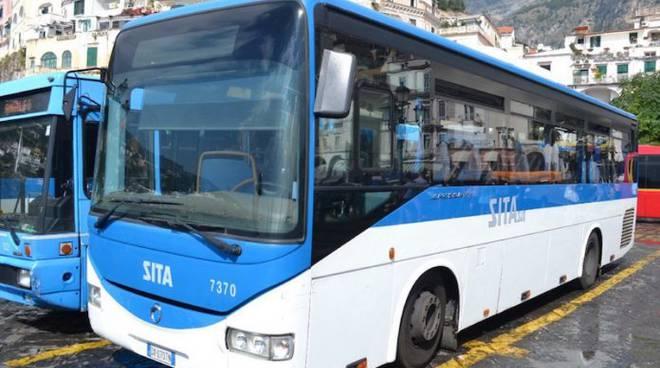 Sita Positano  Amalfi Agerola Sorrento