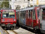 treno-napoli-sorrento-pasqua