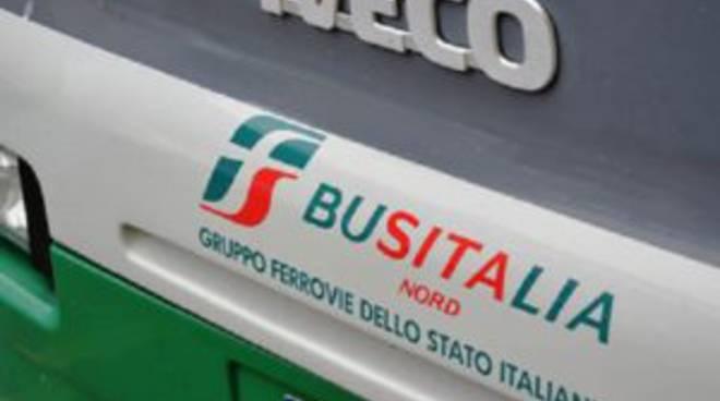busitalia_marchio-300x225