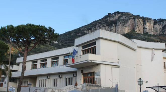 Liceo Publio Virgilio Marone. Meta