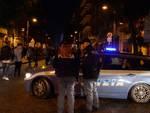 polizia-ps-113-pattuglia-sera-notte-3-800x445