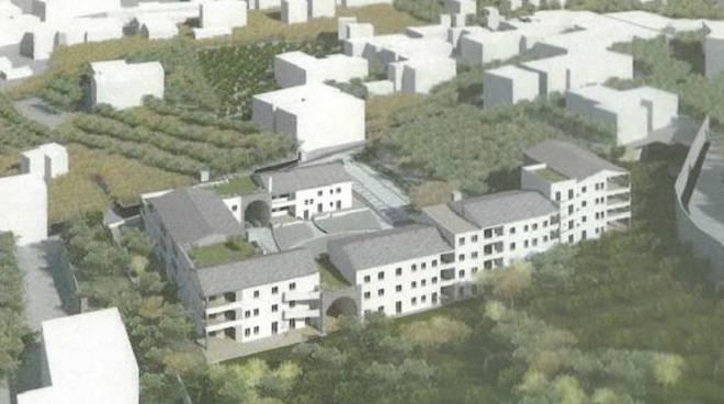 SantAgnello-housing-sociale
