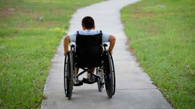 supermobile-alessio-sedia-rotelle