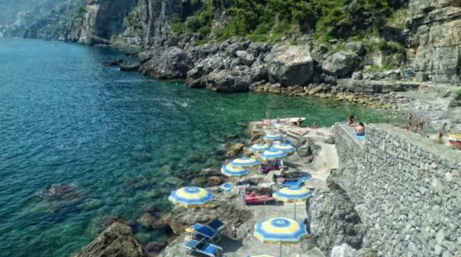 gavitella-praiano-spiaggia
