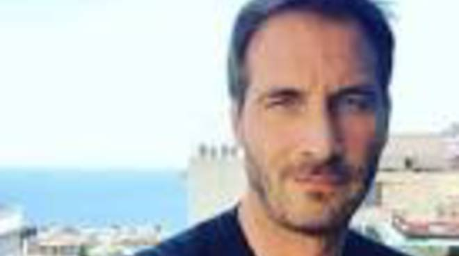 Maurizio Aiello