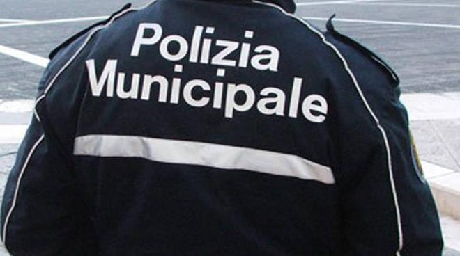 polizia-municipale-5