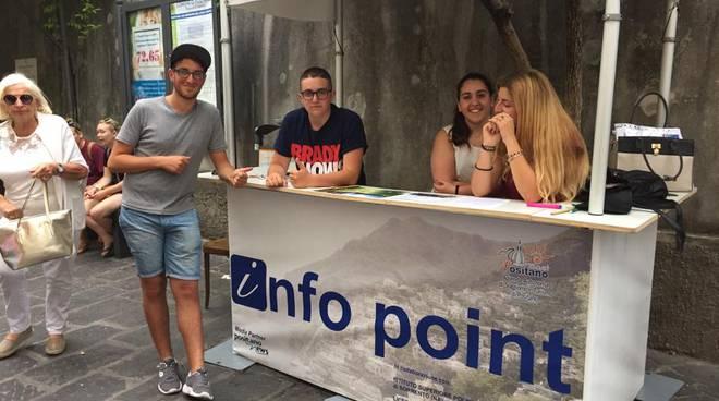 positano-positanonews-infopoint