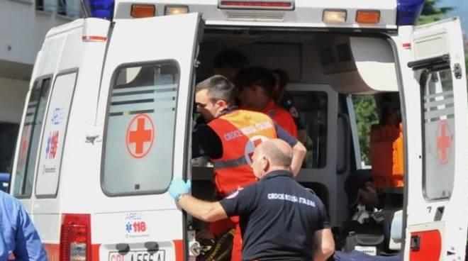 Frontale a Nocera Superiore, morto dopo 20 giorni anche Gaetano Vitolo
