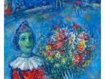 2863-5-piccolo-1-invito_chagall2