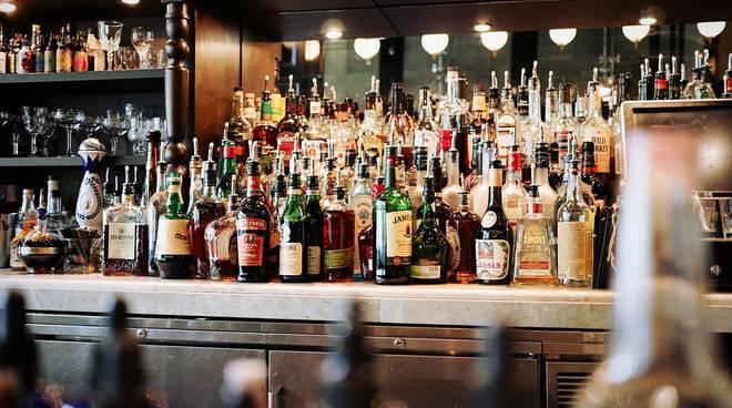 alcolici-sorrento-corso