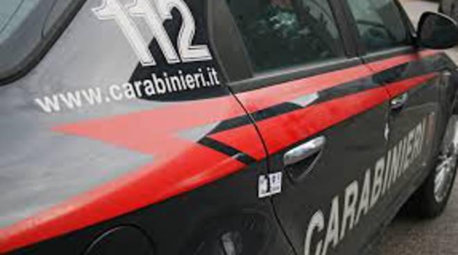 carabinieri-vico-equense-sorrento