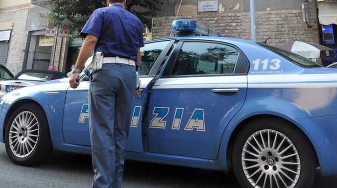 Ercolano, Alessandro Scognamiglio ferito in agguato in strada