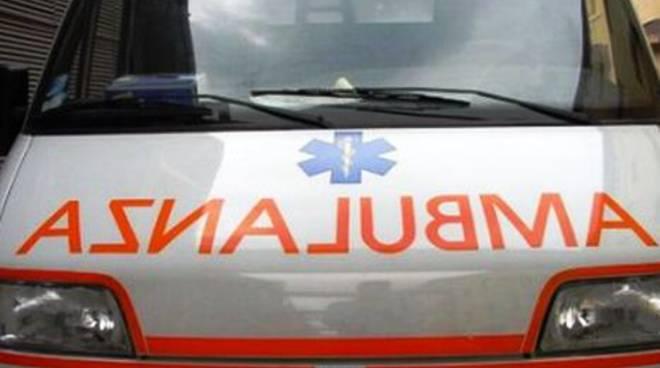 Panico a Nocera, medico colto da infarto in istituto scolastico