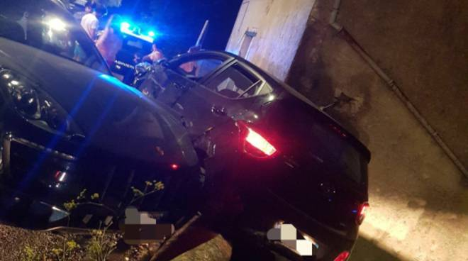incidente-tramonti-strada-provinciale-2
