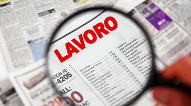 Amalfi: Azienda Autonoma Soggiorno e Turismo seleziona 4 mozzi ...