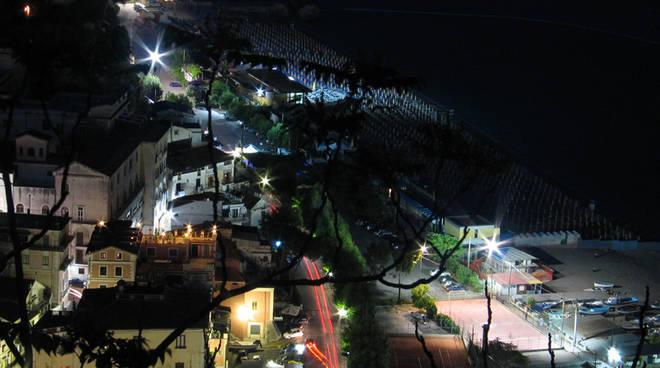 Marina-Vietri-sul-Mare