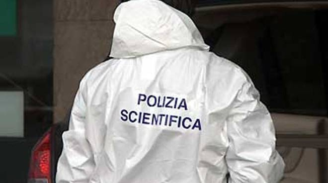 polizia scientifica today-2