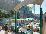 sorrento-peter's-beach-sequestrata