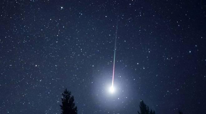 stelle cadenti-2-2