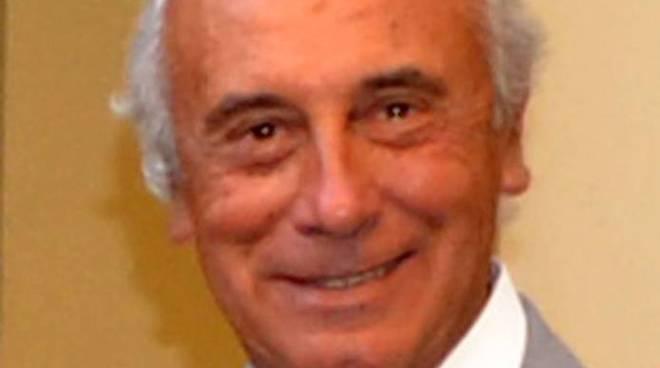Umberto Belpedio