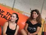 Vanessa-Ferrari-Rossana-Di-Martino-1