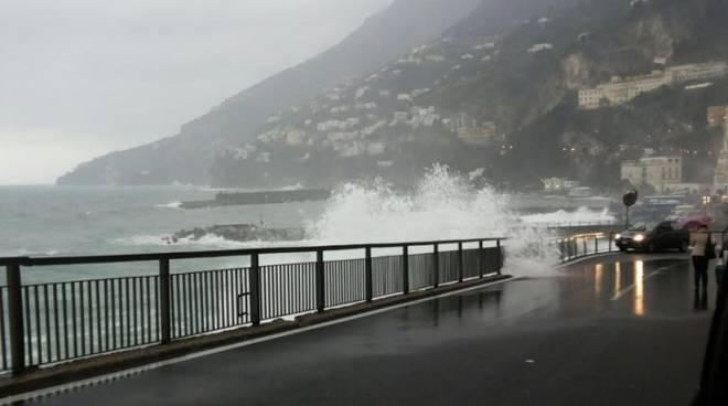 Allerta-meteo-comune-amalfi