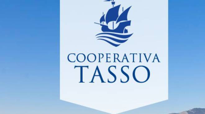 comune-positano-cooperativa-tasso