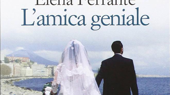 elena-ferrante-amica-geniale-copertina1