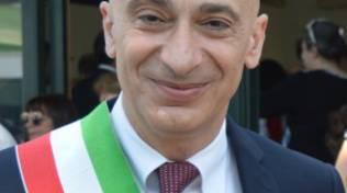 iaccarino-sindaco-piano-sorrento-mortora