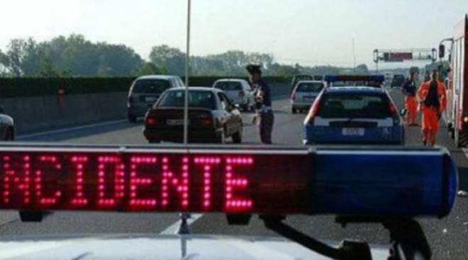 incidente-autostrada-3-2-2-660x330