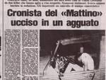 mattino_giancarlo-Siani-400x566