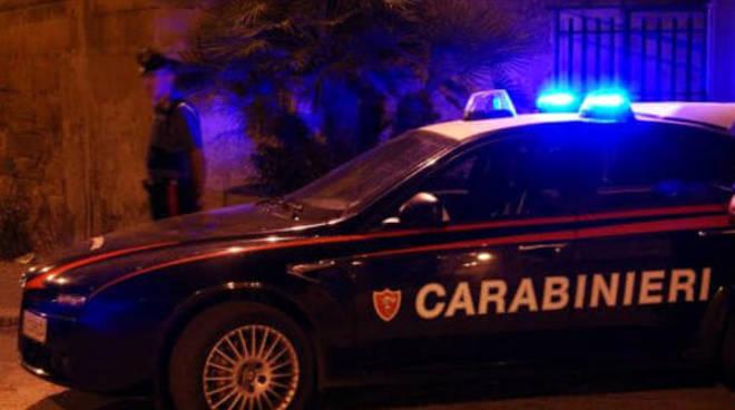 carabinieri-di-notte-2