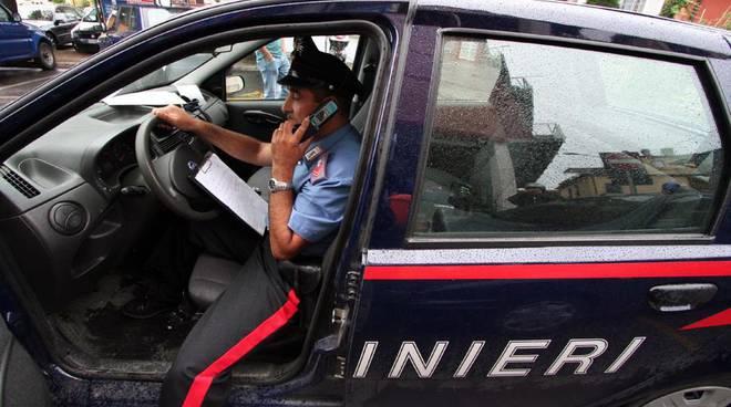 Carabinieri-U150566667152rzC-140x125.jpg