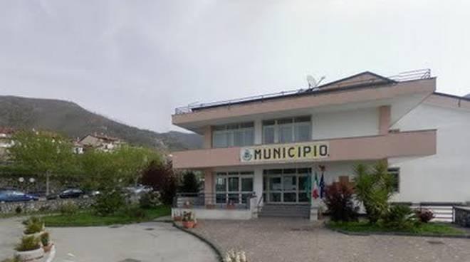 consiglio-comunale-agerola