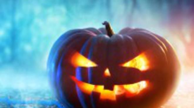 halloween_200x200.jpeg