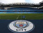 Manchester-City-City-of-Manchester-Stadium