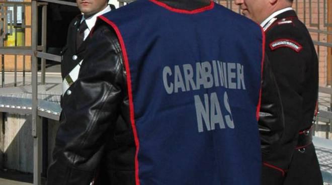 nas-carabinieri-costiera-maiori