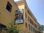 ospedale-costa-damalfi-castiglione-ravello