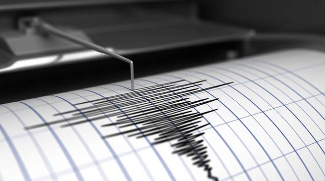terremoto-1.jpg