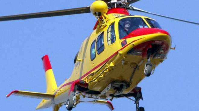 elicottero_118_02.jpg