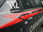 gazzella-dei-carabinieri.jpg