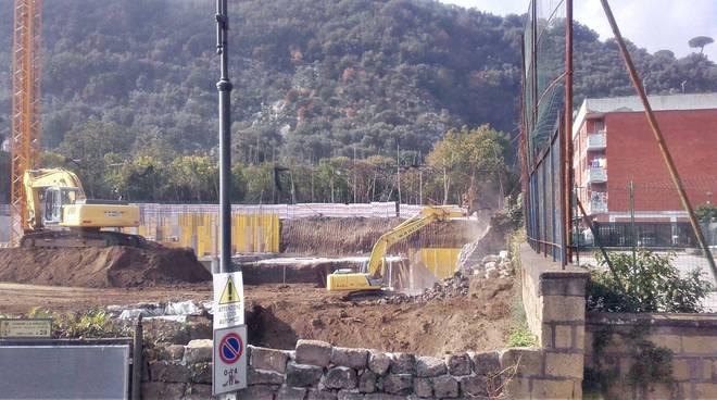 Housing-Sociale-SantAgnello-i-lavori-1.jpg
